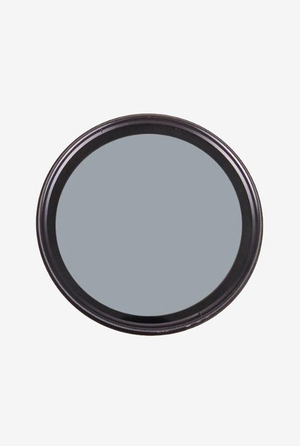 Neewer 86mm ND Fader Neutral Density Adjustable Filter