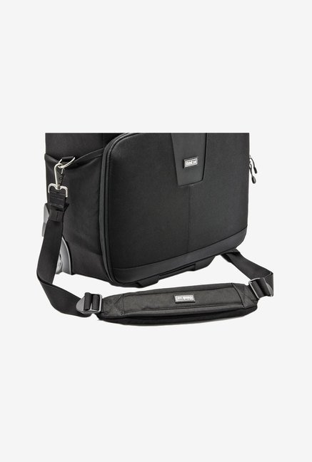Think Tank Photo Low Rider Shoulder Strap (Black)