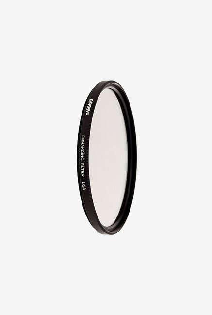 Tiffen 52mm Enhancing Filter (Black)