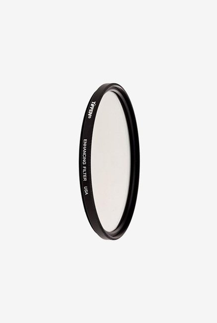 Tiffen 46mm Enhancing Filter (Black)