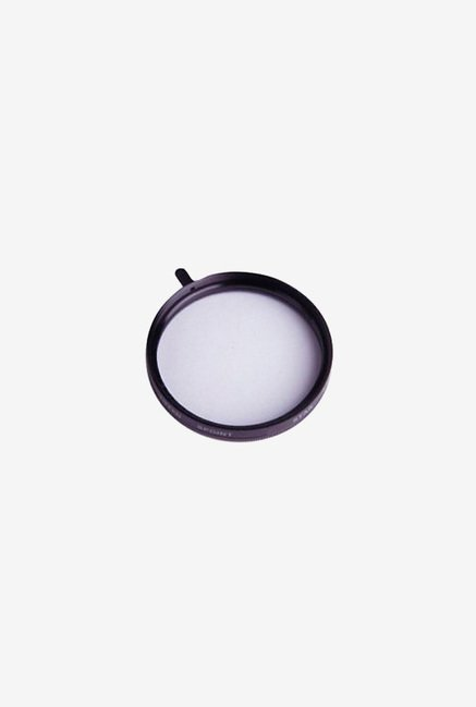 Tiffen 52mm 8pt/2mm Grid Star Effect Filter (Black)