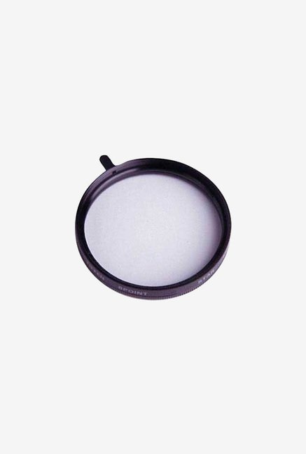 Tiffen 62mm 8pt/2mm Grid Star Effect Filter (Black)