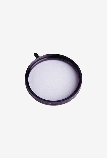 Tiffen 55mm 8pt/2mm Grid Star Effect Filter (Black)
