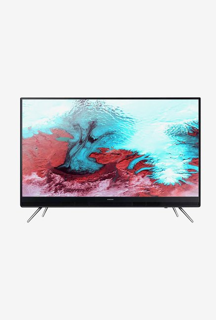 Buy Samsung UA32K4300AR 80 cm (32