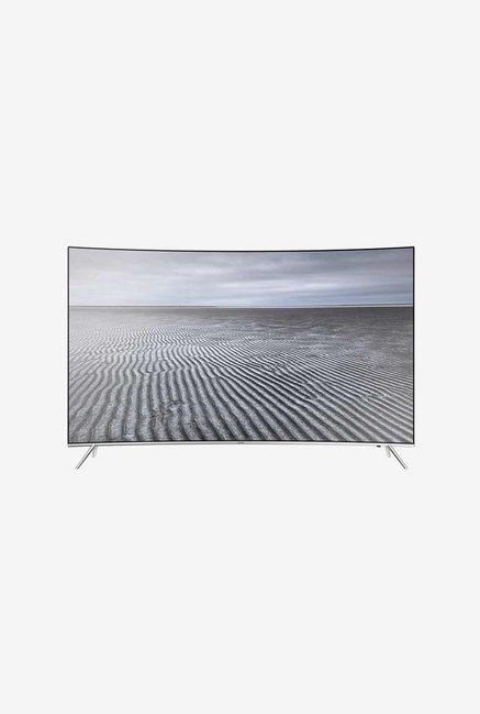 SAMSUNG UA49KS7500K 49 Inches Ultra HD LED TV