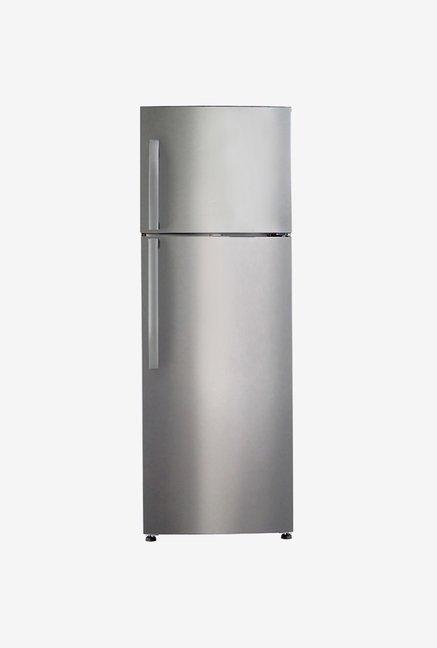 Haier HRF 2674PSS R 247L Refrigerator (Silver)