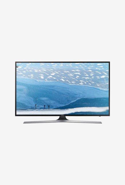 208c59daa154 Buy Samsung UA50KU6000K 127 cm (50