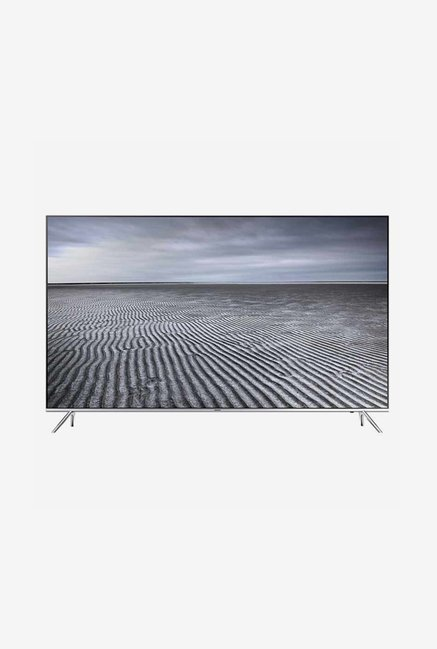 Samsung 55KS7000 138 cm (55 Inch) Ultra HD 4K LED...