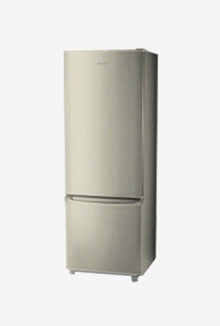 Panasonic NR BU343 SN X3/X4 342L Refrigerator (Champagne)