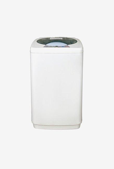 Haier HWM 58 020 5.8 Kg Washing Machine (White)