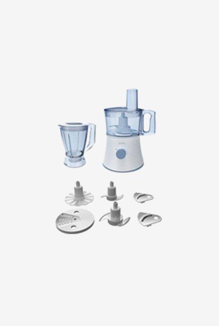 Buy Croma CRAK1033 Food Processor (White) Online at best price at ...