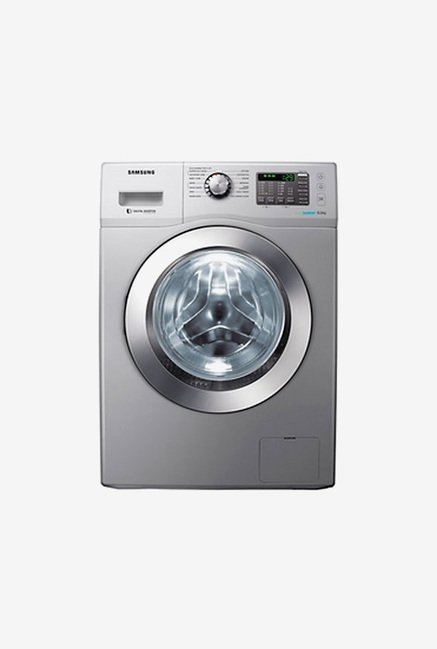 SAMSUNG WF602U0BHSD 6KG Fully Automatic Front Load Washing Machine