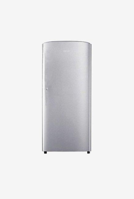 Samsung RR19H10C3SE 192 L Refrigerator (Silver)
