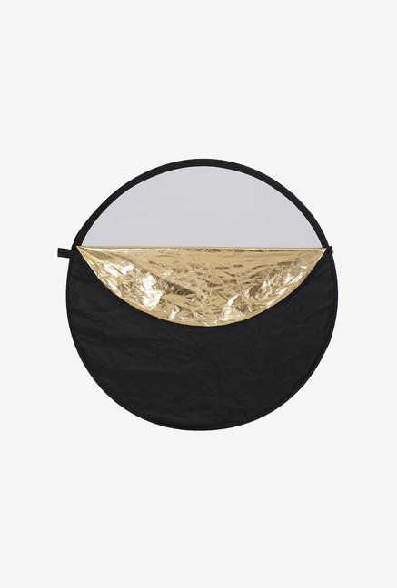 Neewer 43 Inch 5-in-1 Multi-Disc Light Reflector with Bag