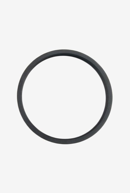 Neewer 43-37mm Step-Down Filter Adapter Ring (Black)