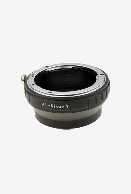 Nikon Ai Lens To Nikon 1 N1 Mount Adapter Ring