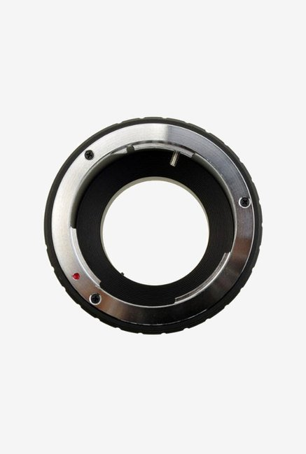 Olympus Lens To Nikon 1 Mount Camera Adapter Ring