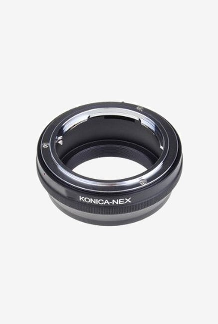 Neewer 10023822 Lens Mount Adapter (Black)