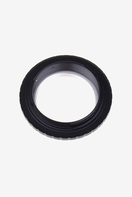 Neewer 10023834 Lens Mount Adapter (Black)