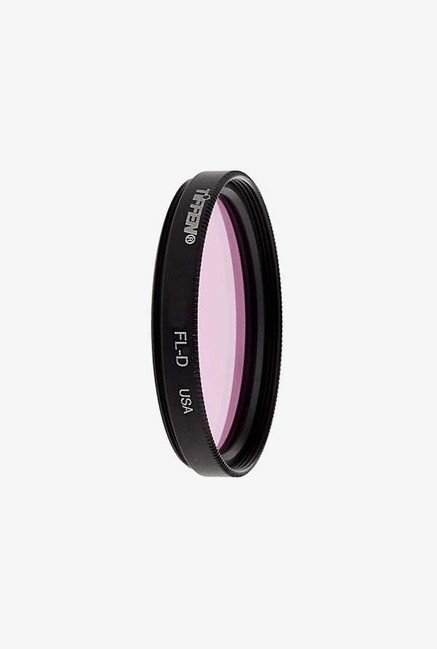 Tiffen 46mm FL-D Fluorescent Glass Filter for Daylight Film