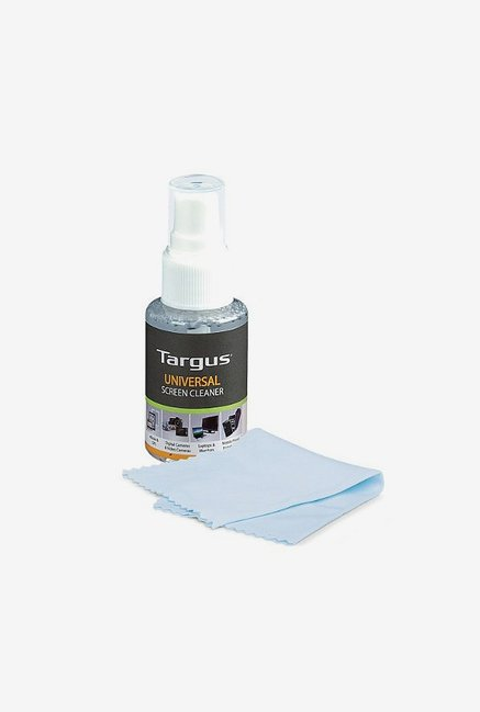Targus Digital Lcd Lens Cleaning Kit with Microfiber Cleaner