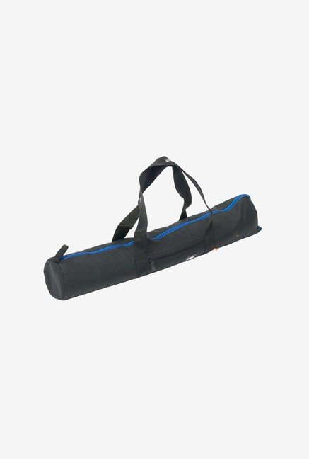 Tenba 634-516 T385 Tripak (Black/Blue)