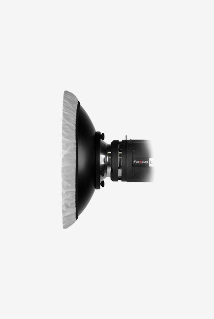 Fotodiox 10DISH-16-AB Beauty Dish (Black)