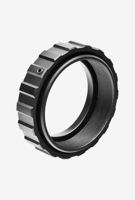 Orion 5326 Variable T-Thread Spacer Ring (Black)