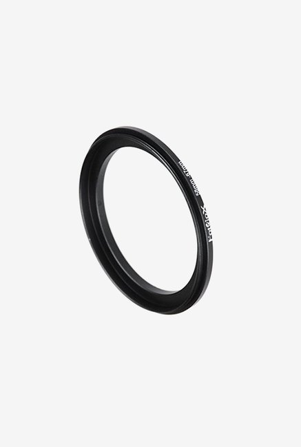 Fotodiox 58-67Mm Macro Close-Up Reverse Metal Ring (Black)
