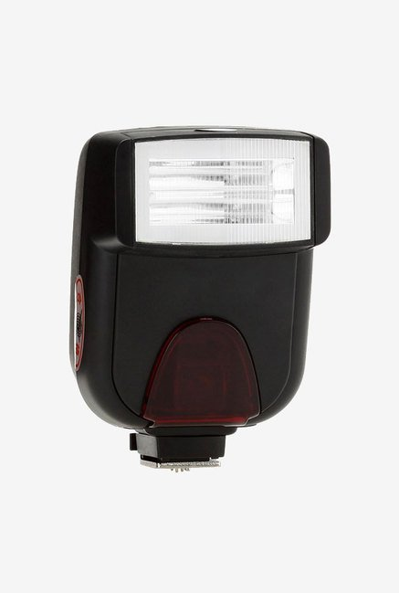 Neewer Electronic Af E-Ttl Flash Speedlight (Black)