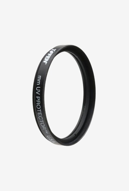 Tiffen 25uvp 25mm UV Protector Filter (Black)