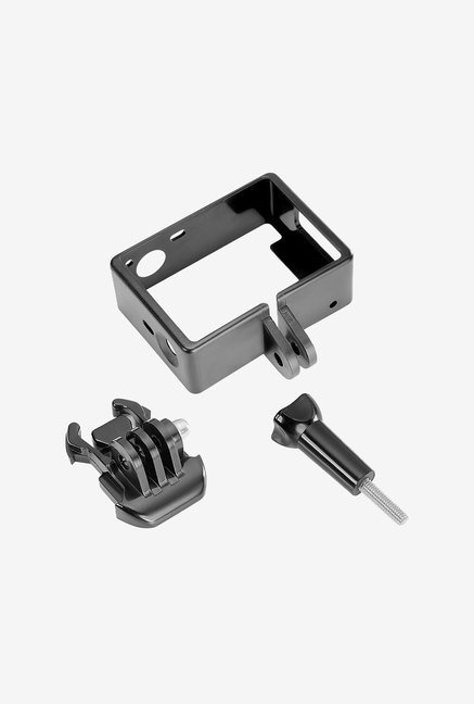 Neewer Camera Standard Frame Mount Housing (Black)
