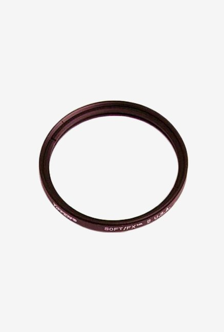 Tiffen 67SFX2 67mm Soft/FX 2 Filter (Black)