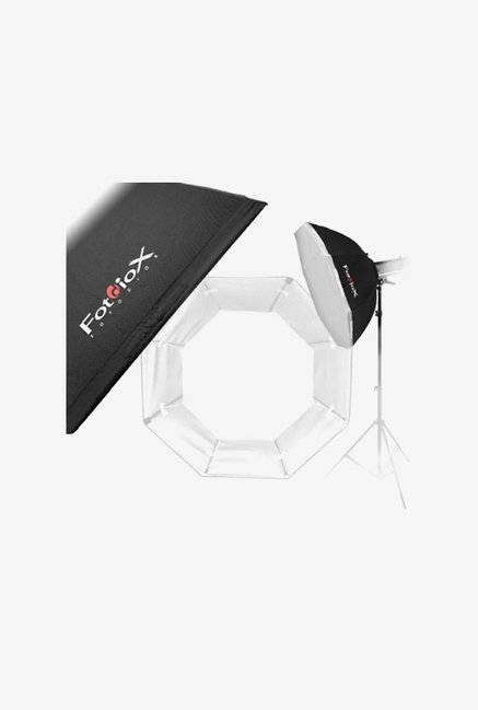 "Fotodiox Pro Octagon Softbox 36"" with Speedring"
