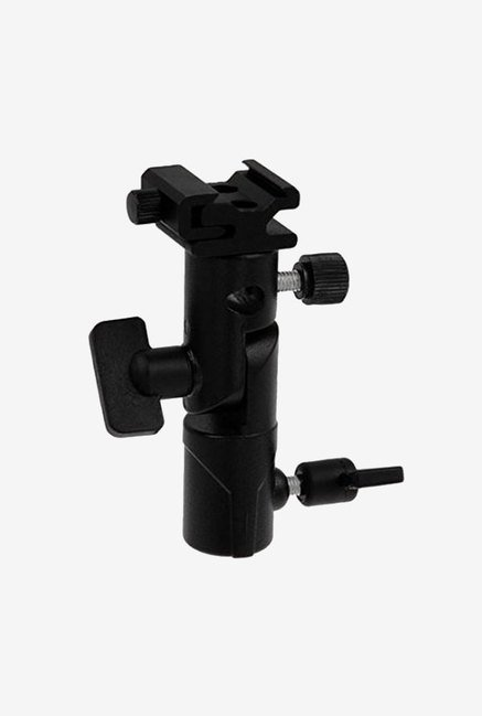 Fotodiox Flash-Umb-Bkt-Elite-Viv Umbrella Bracket
