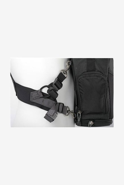 Think Tank 8863 Digital Holster (Black)