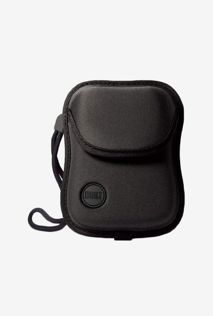 Built NY E-FTC-BLK Fliptop Camera Case (Black)