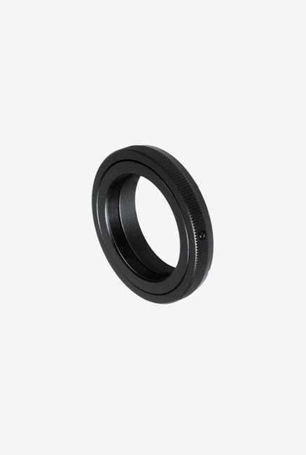 Fotodiox 07LATMPK T/T2 Lens Mount Adapter (Black)