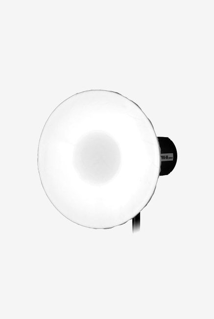 Fotodiox 10DISH-16-ELC Beauty Dish (White)