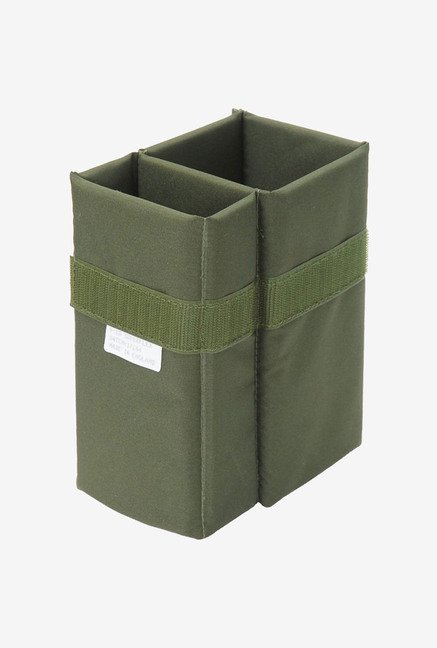 Billingham BI 524347 9-18 Superflex Partition (Olive)