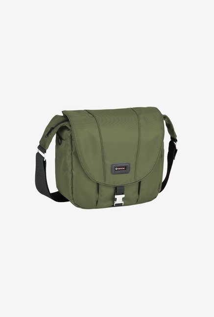 Tamrac 5423 Aria 3 Camera Bag (Moss Green)