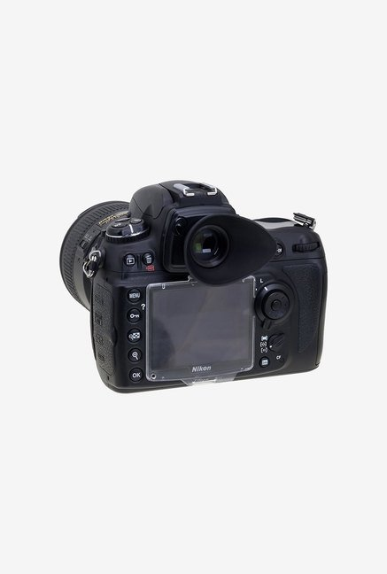 Fotodiox 10EYE-N-28R Eyecup for Nikon (Black)