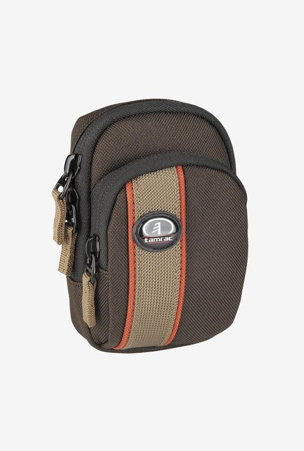 Tamrac 3415 Rally Digital 15 (Brown/Tan)
