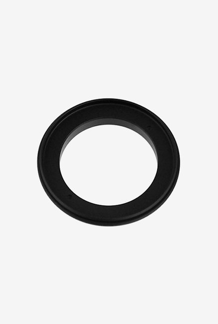 Fotodiox 10-LA-MR-PK-58 Mount Adapter Ring (Black)