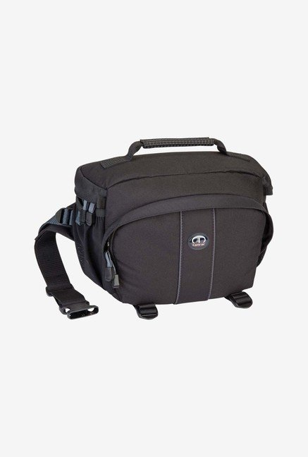 Tamrac Rally 58 Photo Hip Pack (Black)