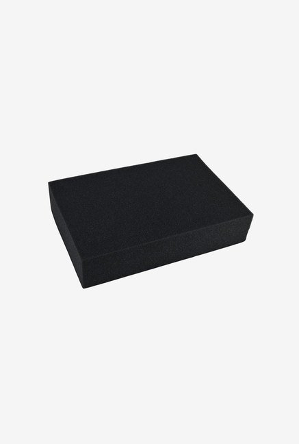 SRA Cases EN-AC-RB-340-FOAM Cubed Foam Block Insert