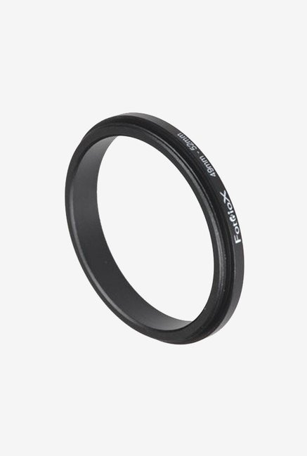 Fotodiox Macro Close-Up Reverse Ring (Black)