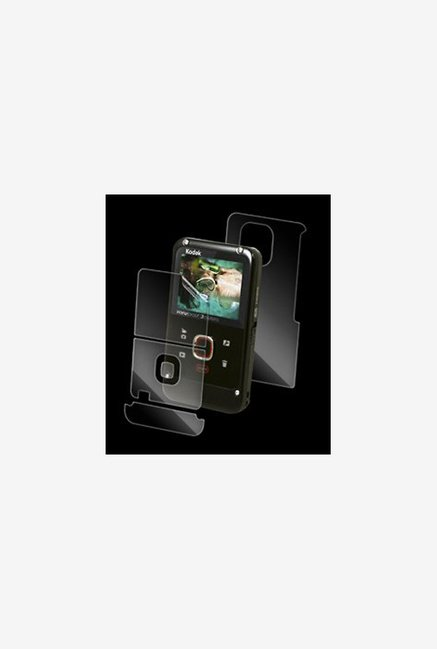 ZAGG KODPLAYLE Invisible Shield for Kodak Playfull (Clear)