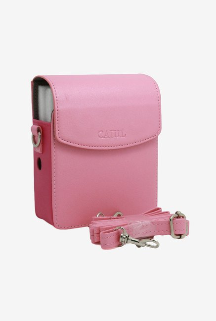 CAIUL Case for Fujifilm Instax Share Smartphone Printer SP-1