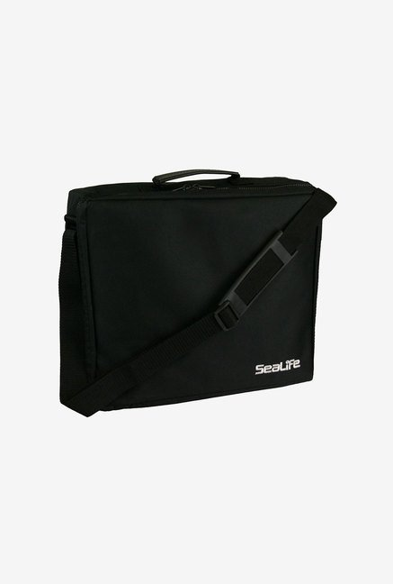 SEALIFE SL944 Soft Duo Case (Black)